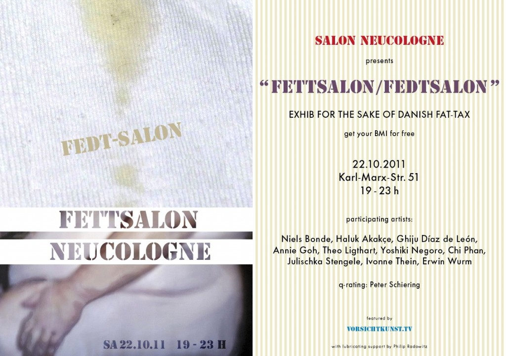 FETTSALON_22_10_invite_