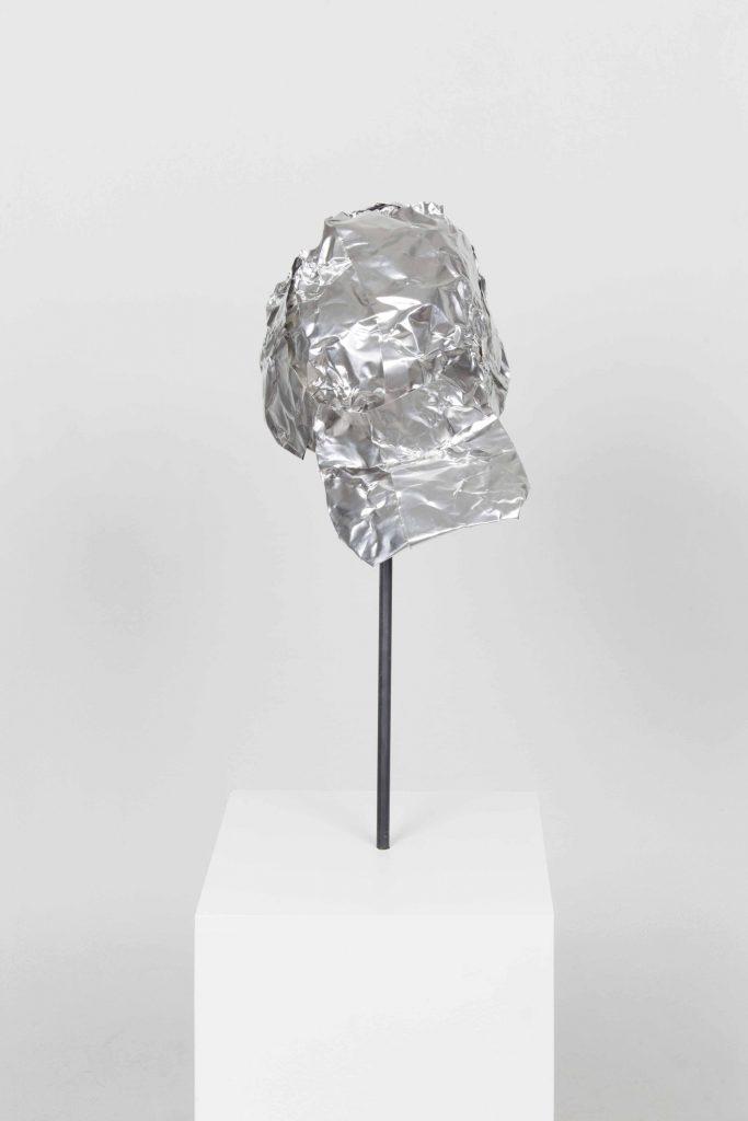 Tin Foil Helmet3